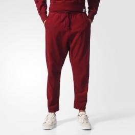 Spodnie adidas X BY O Pant BQ8224