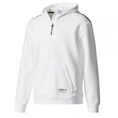 Bluza adidas Nmd D Oth Hoody CD7969