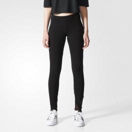 Spodnie adidas EQT Tights (BR5151)