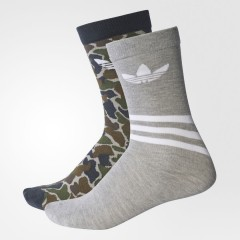 Skarpety adidas T Crew Sock