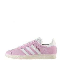 Buty adidas Gazelle W BY9352