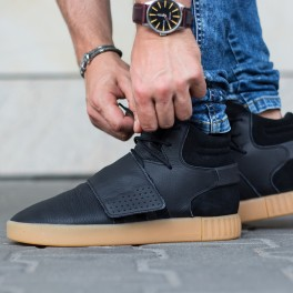 Buty adidas Tubular Invader Strap BY3630