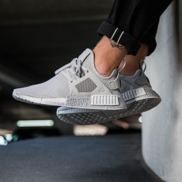 Buty adidas NMD XR1 BY9923