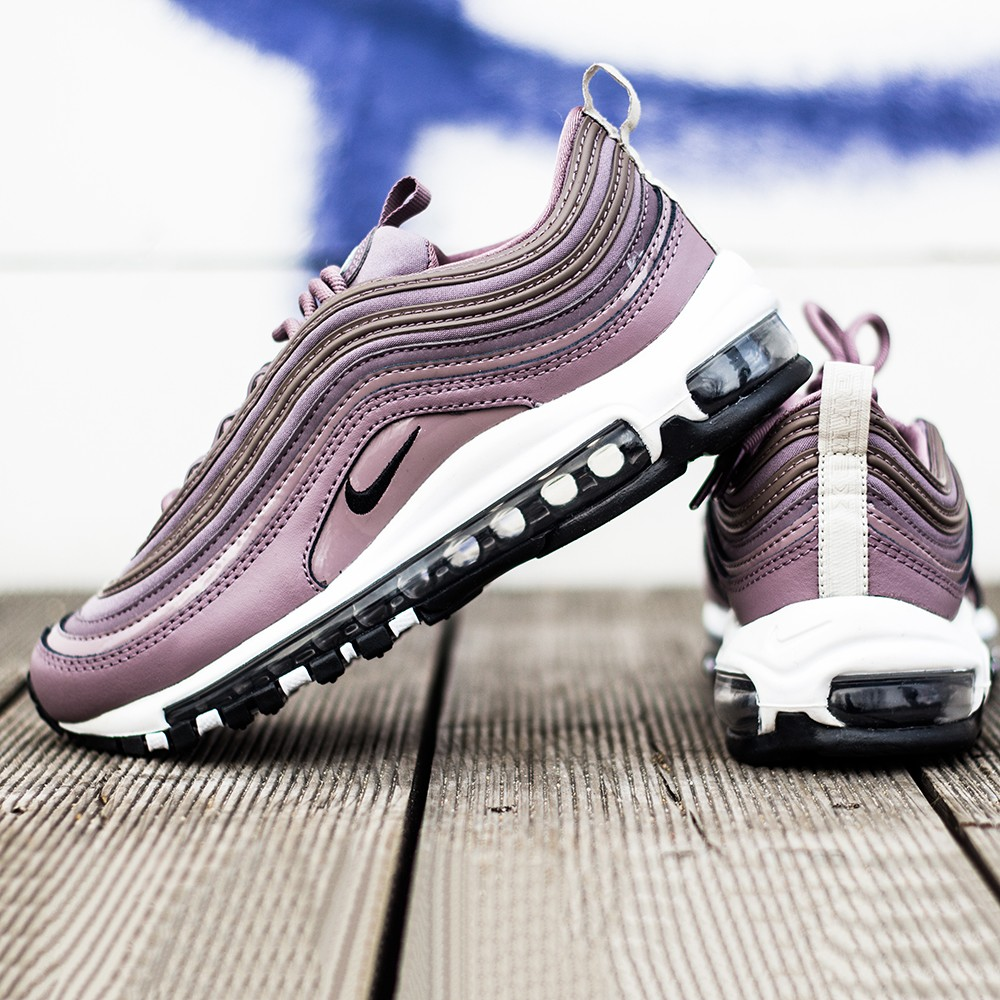 sports shoes 98fd5 0e4e9 Buty Nike Air Max 97 Premium 917646-200