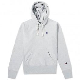 Bluza z kapturem Champion Reverse Weave (LOXGM)