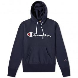 Bluza z kapturem Champion Reverse Weave (NNY)