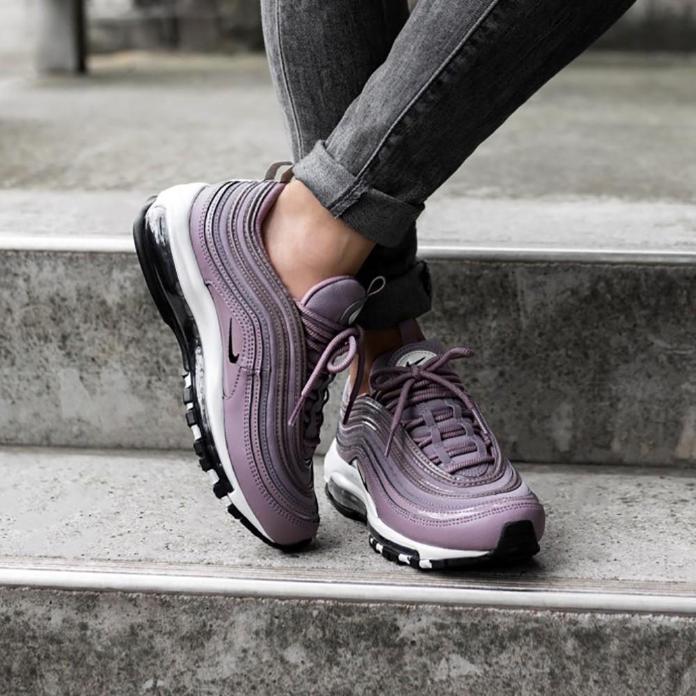 Nike Air Max 97 OG WYGODNE 917646 200 R. 37,5